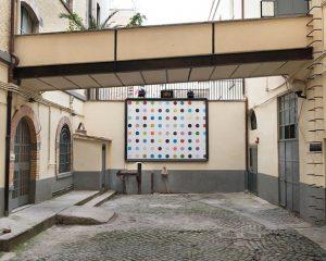 immagine Fondazione Pastificio Cerere