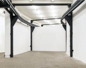 Galleria T293