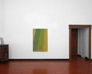 immagine Studio SALES di Norberto Ruggeri